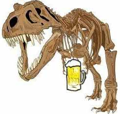 trivia_night_dino_beer__medium
