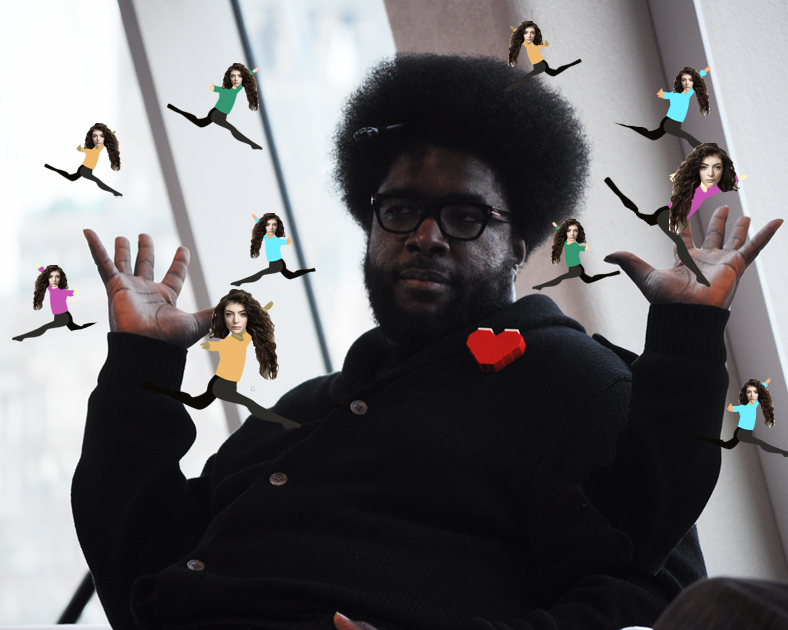Questlove_Lordes_A_leaping