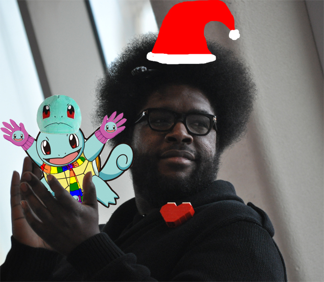 squirtlelove