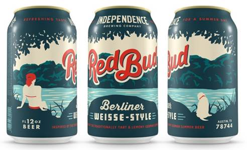 Independence-Red-Bud