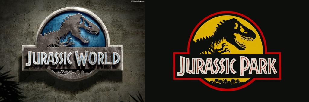 JurassicWorldPark