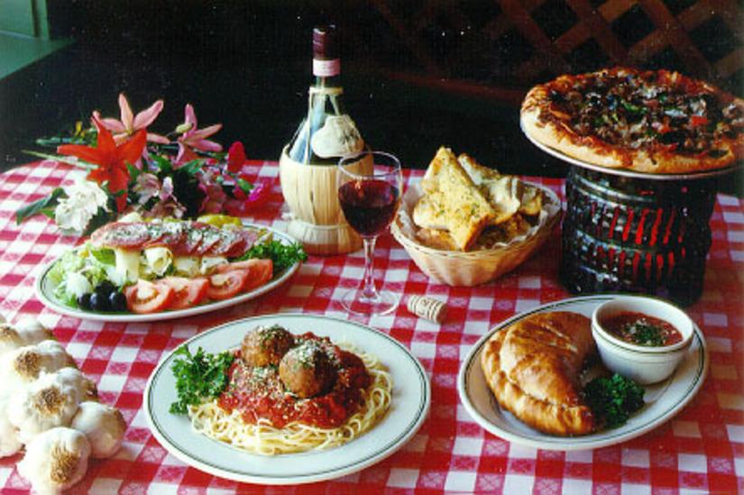 italian_20food_1