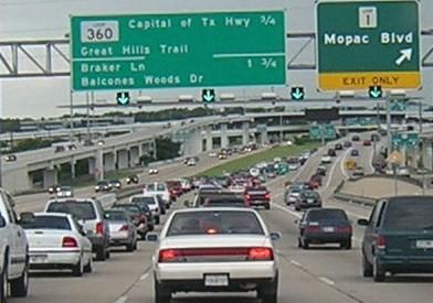 mopac_traffic